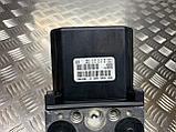 4E0614517M - Блок ABS Audi A8 (4E_), фото 2