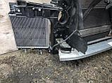 38-52 - Кассета радиаторов Audi Q7 (4L), фото 4