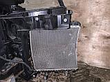 38-52 - Кассета радиаторов Audi Q7 (4L), фото 6