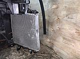38-52 - Кассета радиаторов Audi Q7 (4L), фото 7
