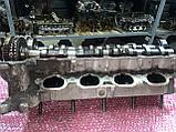 R2730162901 - головка блока цилиндров Mercedes S-CLASS (W221), фото 5