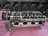R2730162901 - головка блока цилиндров Mercedes S-CLASS (W221), фото 6