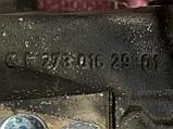 R2730162901 - головка блока цилиндров Mercedes S-CLASS (W221), фото 7