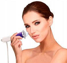 Аппарат для разглаживания морщин (дарсонваль)  DERMA WAND PRO