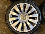 4E0601025N - Диск колесный 1-й Audi A8 (4E_), фото 5
