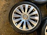 4E0601025N - Диск колесный 1-й Audi A8 (4E_), фото 6