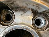 4E0601025N - Диск колесный 1-й Audi A8 (4E_), фото 7