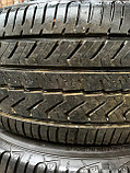 4E0601025N - Диск колесный 1-й Audi A8 (4E_), фото 9