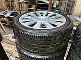 4E0601025N - Диск колесный 1-й Audi A8 (4E_), фото 10