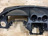 FDRAW9304320A26 - ПАНЕЛЬ ПЕРЕДНЯЯ САЛОНА (ТОРПЕДО) Jaguar XJ (X351), фото 4