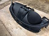 FDRAW9304320A26 - ПАНЕЛЬ ПЕРЕДНЯЯ САЛОНА (ТОРПЕДО) Jaguar XJ (X351), фото 6