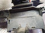 Плюсовой провод аккумулятора на Volkswagen Phaeton 1 поколение, фото 2