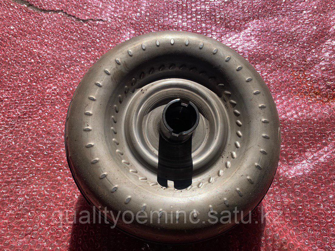 4-54/1 - Гидротрансформатор АКПП Mercedes GL-CLASS (X164)