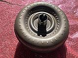 4-54/1 - Гидротрансформатор АКПП Mercedes GL-CLASS (X164), фото 2