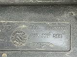 4H0807544 - брызговик Audi A8 (4H_), фото 2