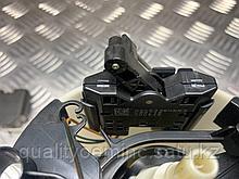 Датчик уровня топлива на Audi A6 4G/C7