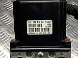 4E0614517BQ - Блок ABS Audi A8 (4E_), фото 2