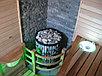 Электрическая печь Harvia Legend PO 165 под выносной пульт управления, фото 5