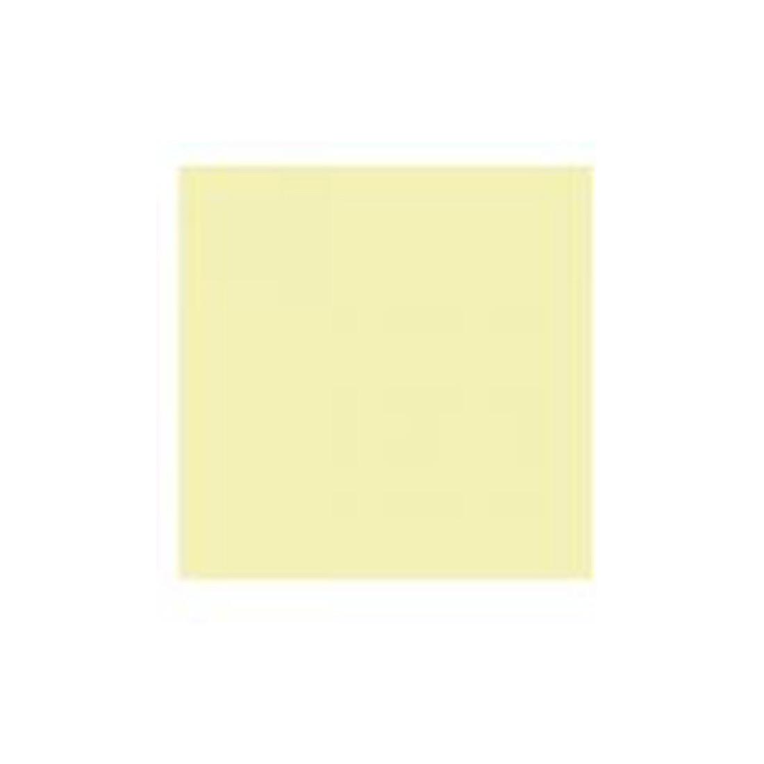 Стикеры бумажные самоклеющиеся Comix (76х76 мм, 100 л, Жёлтый)