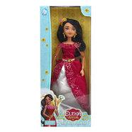 Dh2153 Елена принцесса Авалора герой 33*14см, фото 3