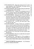 Уайльд О.: Как важно быть серьезным, фото 8