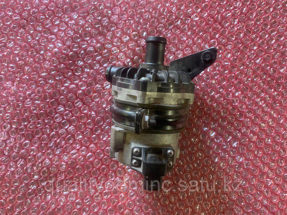 8K0965567 - Дополнительная водяная помпа Audi A7 Sportback (4GA, 4GF)