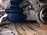 273923 - Двигатель Mercedes GL-CLASS (X164), фото 3