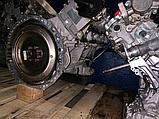 273923 - Двигатель Mercedes GL-CLASS (X164), фото 4