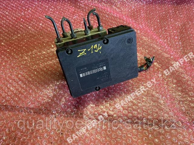 5780613 - Блок ABS Nissan MURANO I (Z50)