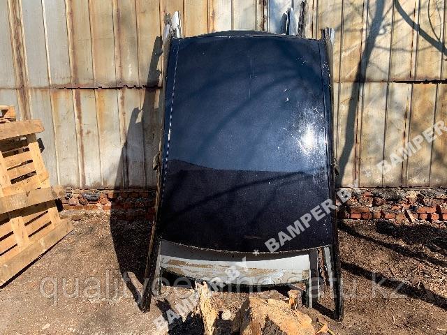 22858506 - Крыша Volkswagen PASSAT B6