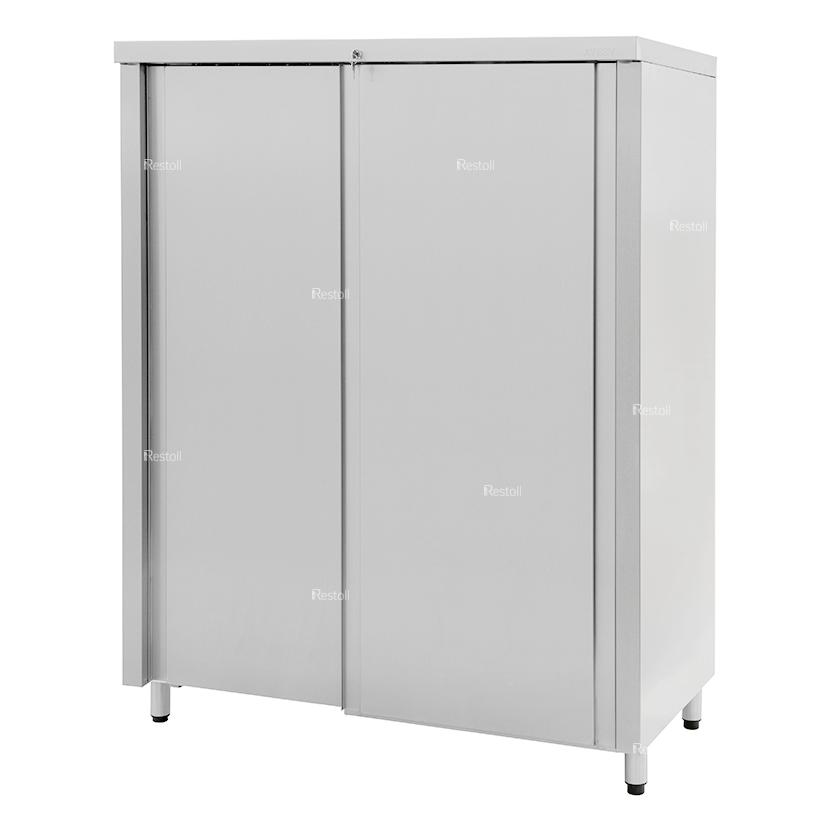 Шкаф кухонный Atesy ШЗК-С-950.600-02-К (ШЗК-950)