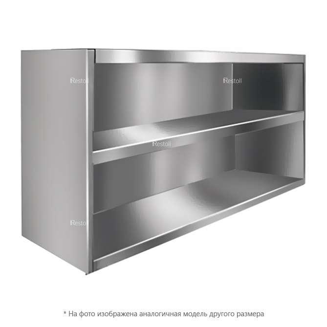 Шкаф кухонный Iterma ПЗ-1503