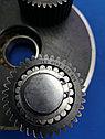 Планетарная шестерня 4143315024 Hyundai Robex 1300W, фото 2