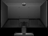 """HP 5QG34AA Монитор P224 21,5"""" IPS LED, фото 3"""