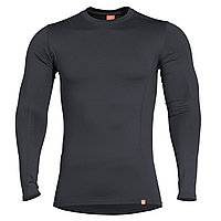 "Футболка PENTAGON S.A. THERMAL Shirt ""PINDOS"" 2.0"