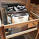 Электрическая печь Harvia Topclass Combi KV 90SE с парообразователем, фото 5