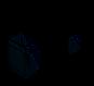 Электрическая печь Harvia Senator Combi T 9C с парообразователем, фото 10