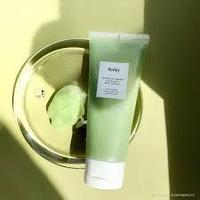 Huxley Secret of Sahara Scrub Mask; Sweet Therapy Мягкая скрабирующая маска