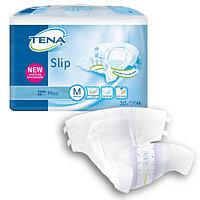 Подгузники для взрослых TENA 6...