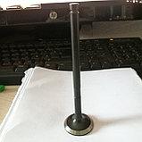 Клапан выпускной HILUX KUN26, LAND CRUISER PRADO 120 KDJ120, LAND CRUISER PRADO 90 KDJ95, фото 3