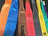Строп текстильный SF7:1 BS EN1492-1