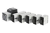 Обогреватели QhT-150W