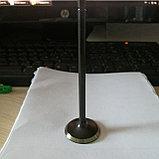 Клапан впускной AVENSIS ZRT271, ZRT272, COROLLA ZRE142, ZRE181, RAV4 ZSA30, фото 3
