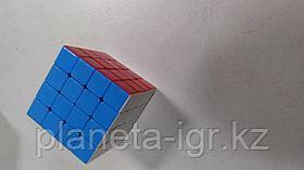 3D Puzzle cube 4x4 GEM shengshou