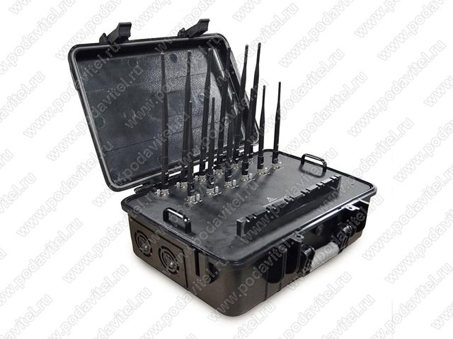 http://www.podavitel.ru/products_pictures/terminator-180-keis-3-1-b.jpg
