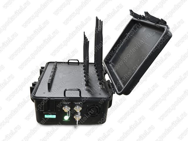 http://www.podavitel.ru/userfiles/image/terminator-180-keis-3/terminator_180_keis_3_5_b.jpg