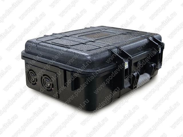 http://www.podavitel.ru/userfiles/image/terminator-180-keis-3/terminator_180_keis_3_7_b.jpg