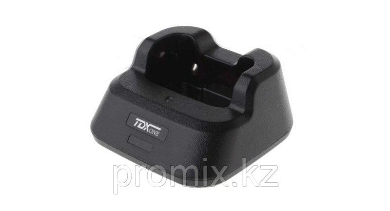 Зарядное устройство УСТРОЙСТВО TDXONE A9000