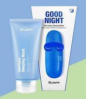Dr.Jart+ Good Night Vital Hydra Sleeping Mask 120ml ночная маска