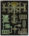 """Pathfinder Игровое поле """"Подземелье"""", фото 3"""